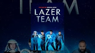 Lazer Team(, 2016-03-03T02:46:44.000Z)