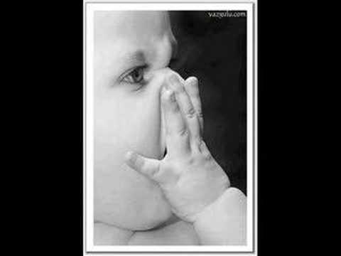 Orhan Gencebay - Küçüksün Yavrum