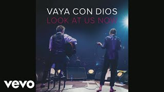 Vaya Con Dios - Look At Us Now