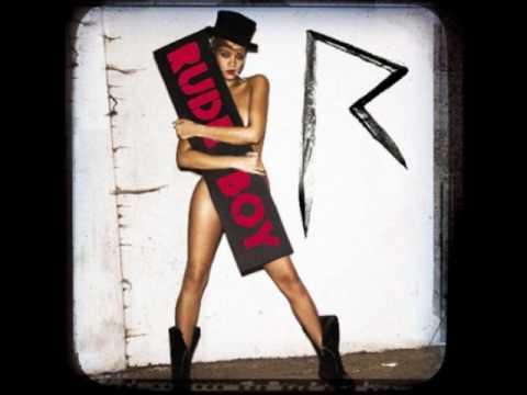 Rihanna - Rude Boy (Reggae Remix)