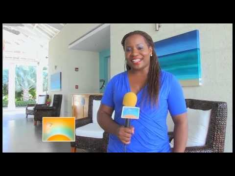 Turquoise Morning EP 207   West Bay Club