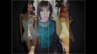 Crossdressing for fun - a self hypnosis journey.