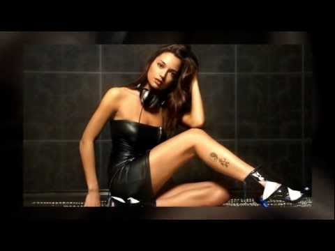 Tiesto vs. Diplo feat. Busta Rhymes - C`Mon - Jakwob's Remix