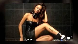 Tiesto vs. Diplo feat. Busta Rhymes - C`Mon - Jakwob