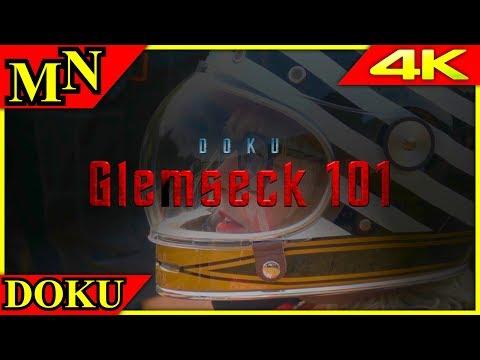 Glemseck 101 - die Dokumentation zum Cafe Racer Event 2017 | Motorrad Nachrichten