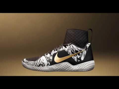 Upcoming 2018/19 Nike Sneakers