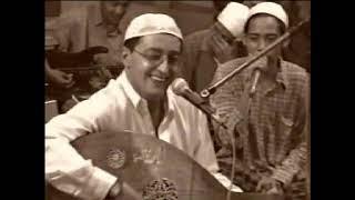 Download Sayyid AB // Fardu Wajib // Live Show Classic