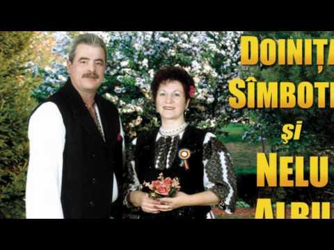 Doinita Simbotin si Nelu Albu- Ramai munte sanatos