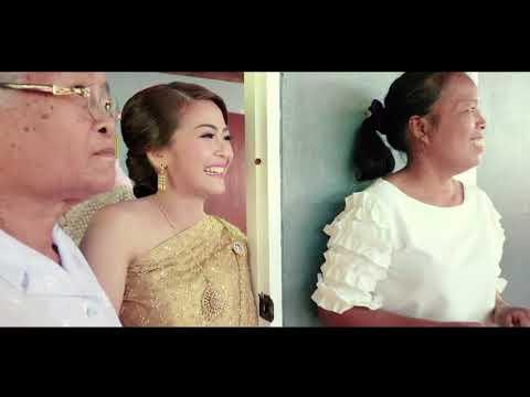 NEW P'Pai P'Aun Wedding Day Full Version