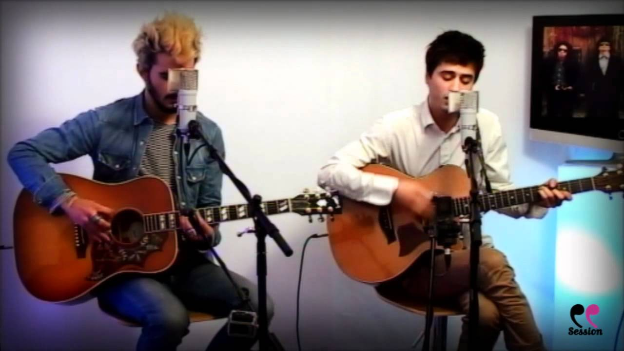 bb-brunes-lalalove-you-canalchat-rcs-24-canalchat