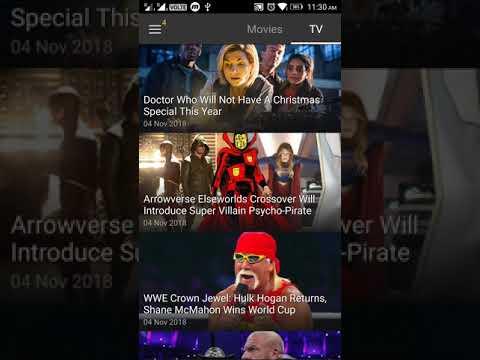 movie box apk 2018 android