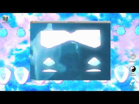 Unicorn Kid - Boys Of Paradise (Official Video)