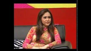 Download lagu MAIA TERDOKTRIN JADI WANITA KUAT DARI SANG IBU