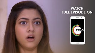Tujhse Hai Raabta - Spoiler Alert - 15 Nov 2018 - Watch Full Episode On ZEE5 - Episode 53
