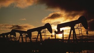 Oil Prices Fall Further After IEA Cuts Forecast for Global Demand - TheStreet