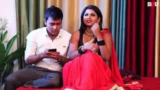 Khesri lal new bhojpuri music lock songs