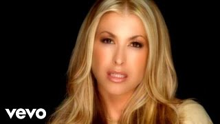Watch Anastacia Left Outside Alone video
