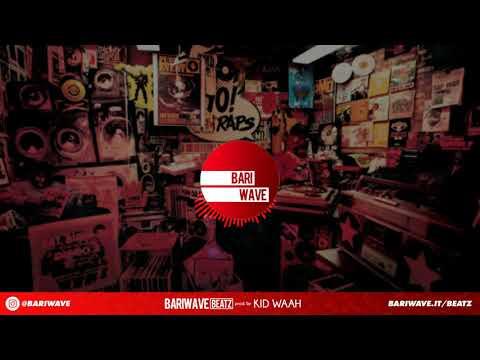 "🌊 Bariwave Contest - ""Teste Di Serie""| 2019 🌊"
