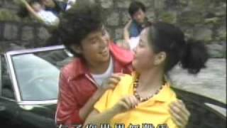 Teresa Teng & ALAN TAM - Goddess of Love