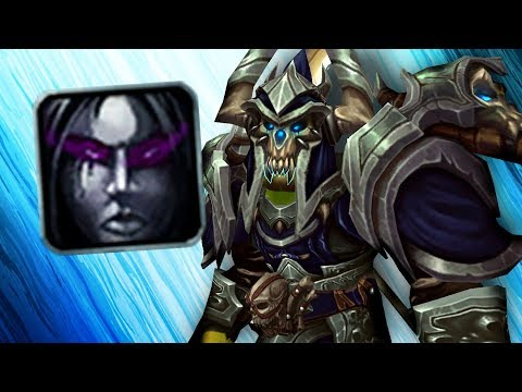 This Destro Warlock Is UNSTOPPABLE! (5v5 1v1 Duels) - PvP WoW: Battle For Azeroth 8.1