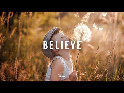"""Believe"" - Happy Uplifting Rap Beat | Free Hip Hop Instrumental Music 2018 | RB Keys #Instrumentals"