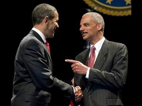 Obama Admin Weak Vs Financial Fraud By Banks