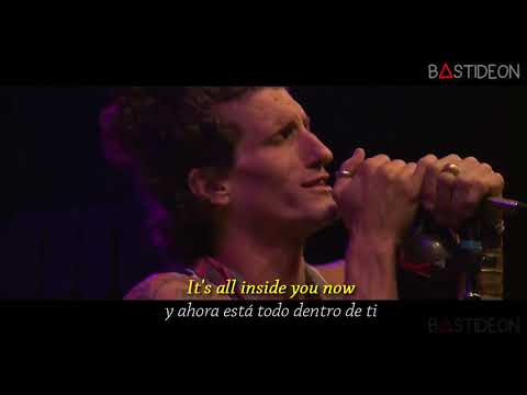 The Revivalists - Wish I Knew You (Sub Español + Lyrics)