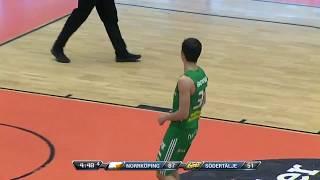 Highlights DImitris Agathangelidis