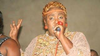 Khadija Kopa atoa mbinu za kumtuliza mwanaume