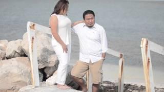 Video Clip Pre Boda Juan y Orquídea Campeche
