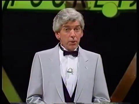 Pick  Pockets (Tyne Tees, 1988)