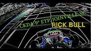 RICK BULL-9►ETP.CKDA-JOINVILLE-SC 20/09/2014-GoPro
