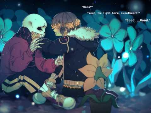 【Flowerfell】 Secret Garden 【Instrumental with lyrics】