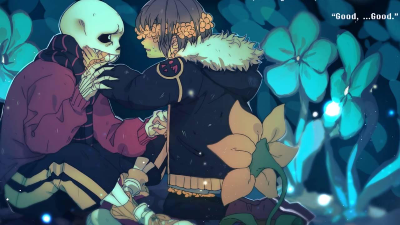 Flowerfell Secret Garden Instrumental With Lyrics Youtube