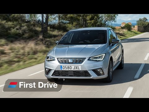 seat-ibiza-2017-first-drive-review