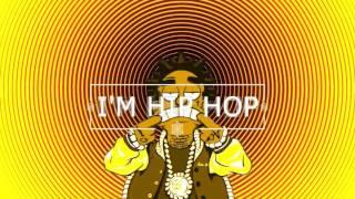 Kodak Black - Tunnel Vision (Yung No & Rex Money Remix)