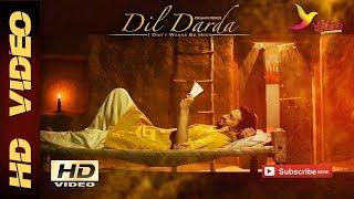 Dil Darda | Roshan Prince | Full Music Video | Latest Punjabi Songs 2015 | COVER SONG