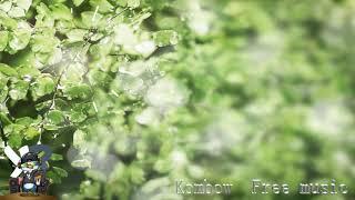 【著作権フリー】track#132 (piano , poetry