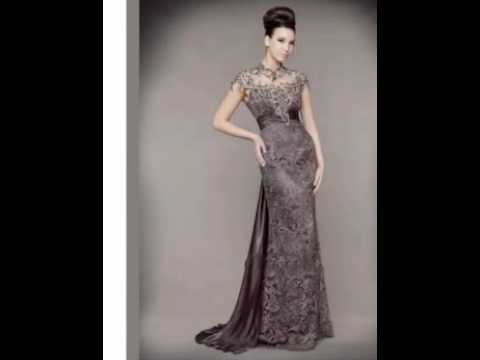 Quiero ver vestidos para bodas