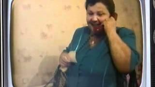 ожирение здоровое питание борменталь Киров.wmv