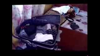 somali riwaayad cusub 2013