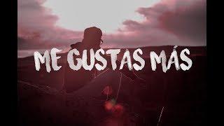 Lauv - I Like Me Better- Cheat Codes Remix (Español) | Magic World