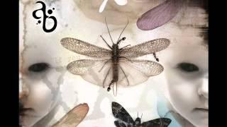 Aeon Blank - Handmadegods & Godmadedemons (full album 2012)