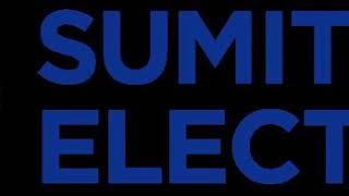 Sumitomo Electric   Wikipedia audio article
