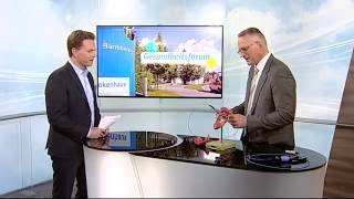 Herzrhythmusstörungen: Was Sie wissen sollten erklärt von den Barmherzigen Brüdern in Regensburg