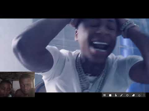 youngboy-never-broke-again---self-control-(official-video)-reaction-video