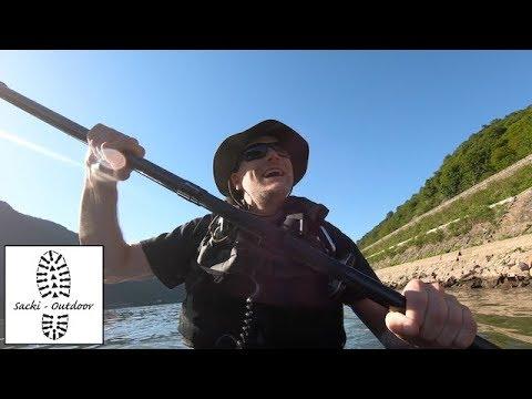 Vorschau: Geburtstag auf dem Rhein (Teil 2)