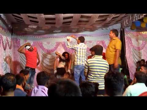 Jaldi aaja ye balamua Dil tohake bulawata Raj Gupta