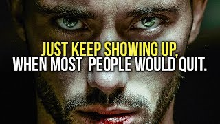 FOCUS - Best Motivational Video 2019