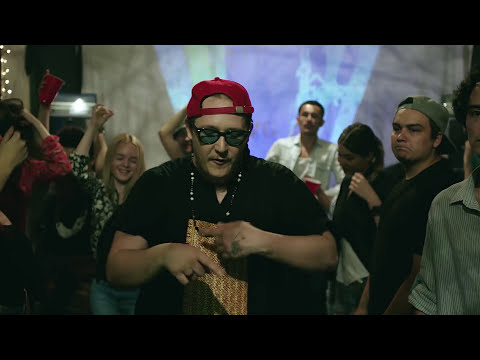 What's UP - Bine (Official Video) #uASAP